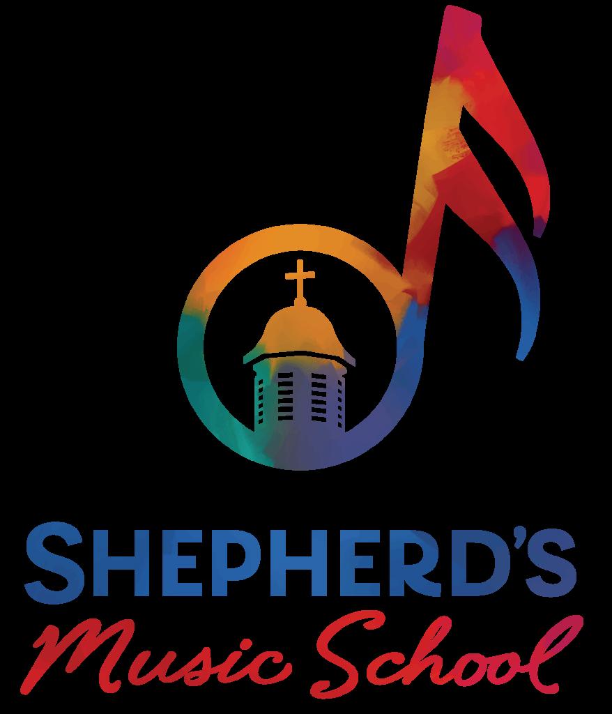 Shepherds-Music-School-A-col